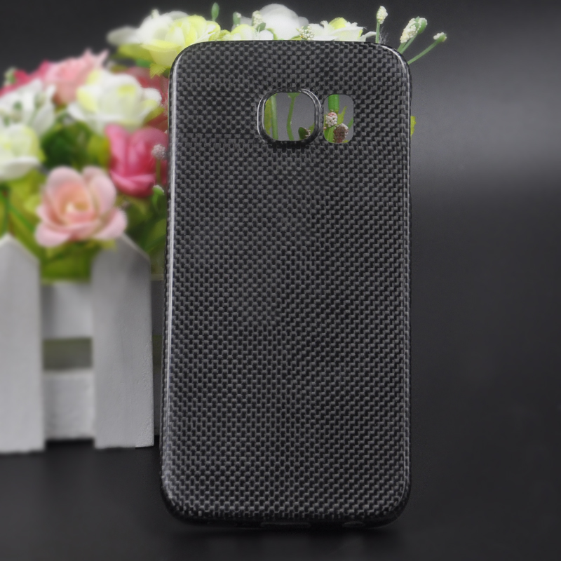 S6 Edge Carbon Fiber Case (1).JPG